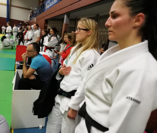 TOURNOI FEMININ AVION 241119 (1)BD