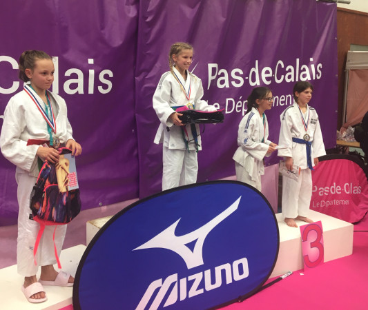 TOURNOI FEMININ AVION 241119 (2)BD