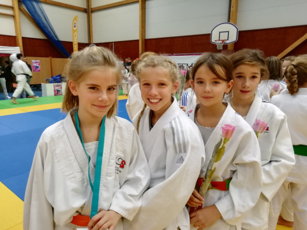 TOURNOI FEMININ AVION 241119 (6)BD