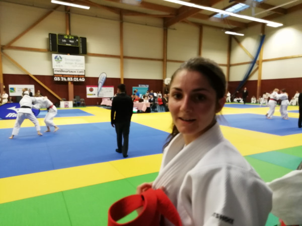 TOURNOI FEMININ AVION 241119 (7)BD