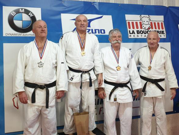 MASTER VE ANGERS 071219_3