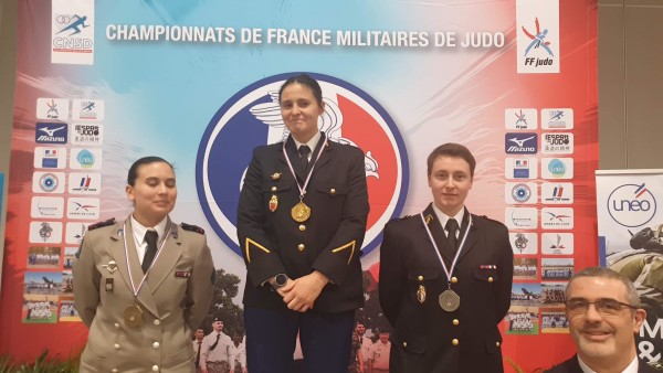 FRANCE MILITAIRE AUCH 120220_3
